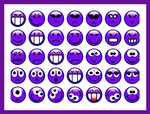 purple1234 Avatar