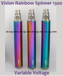 sadie22 (Uk Ecig Cabin) Avatar