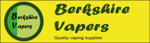 Berkshire Vapers Avatar